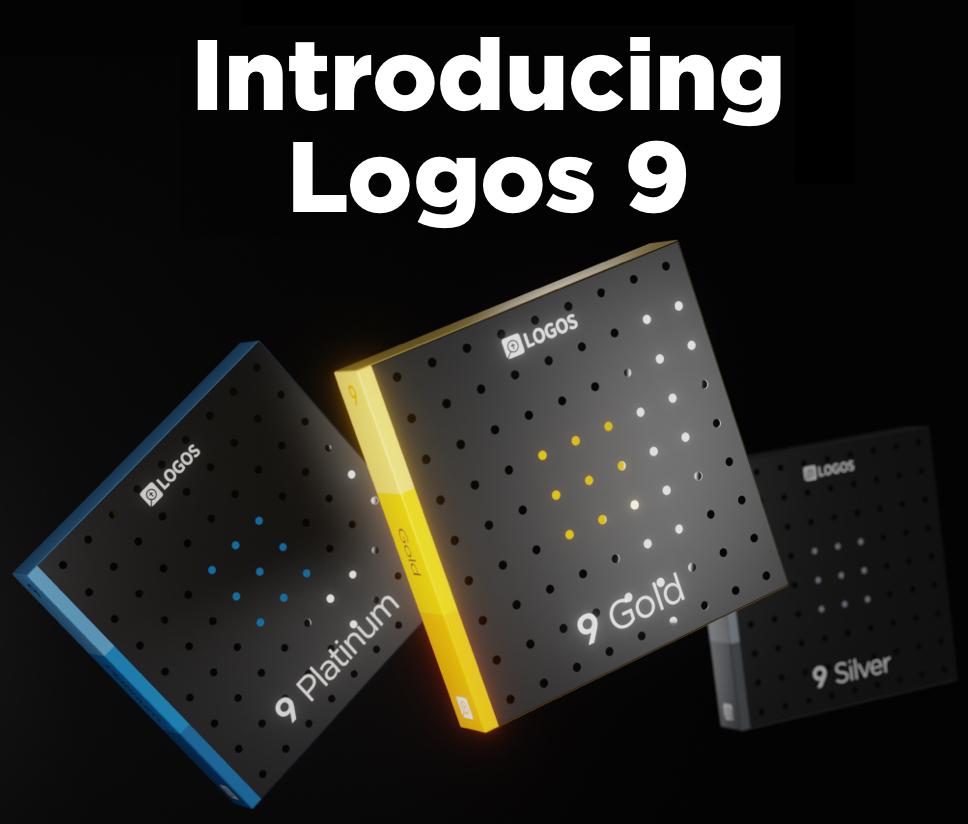 Partner-Logos-9-image2.jpg